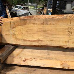 山桜一枚板c1023