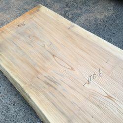 欅一枚板ke12471