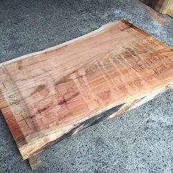 欅一枚板ke1247