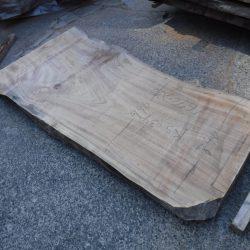 楠の木一枚板ks-034