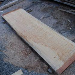 欅一枚板ke1303