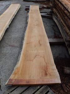 欅一枚板ke1316