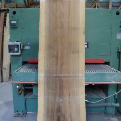 吉野杉一枚板s11410