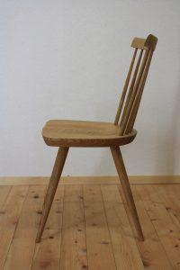 飛騨産業椅子