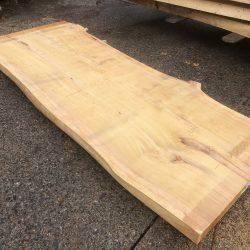 欅一枚板ke1337