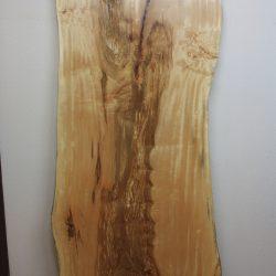 栃の木一枚板 ts-01
