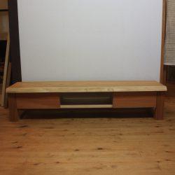 欅TVボード tvs-01