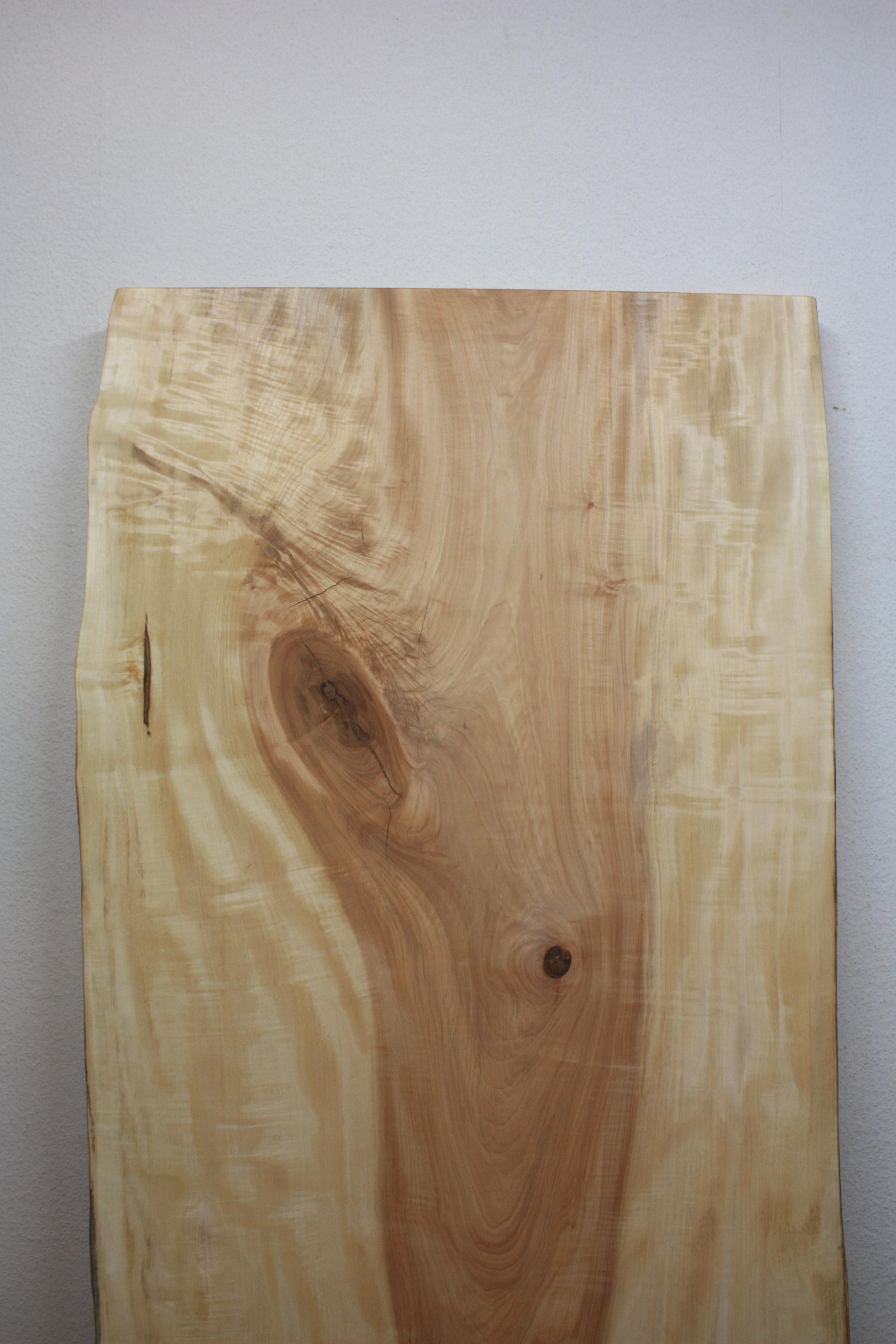 栃の木一枚板 ts-03