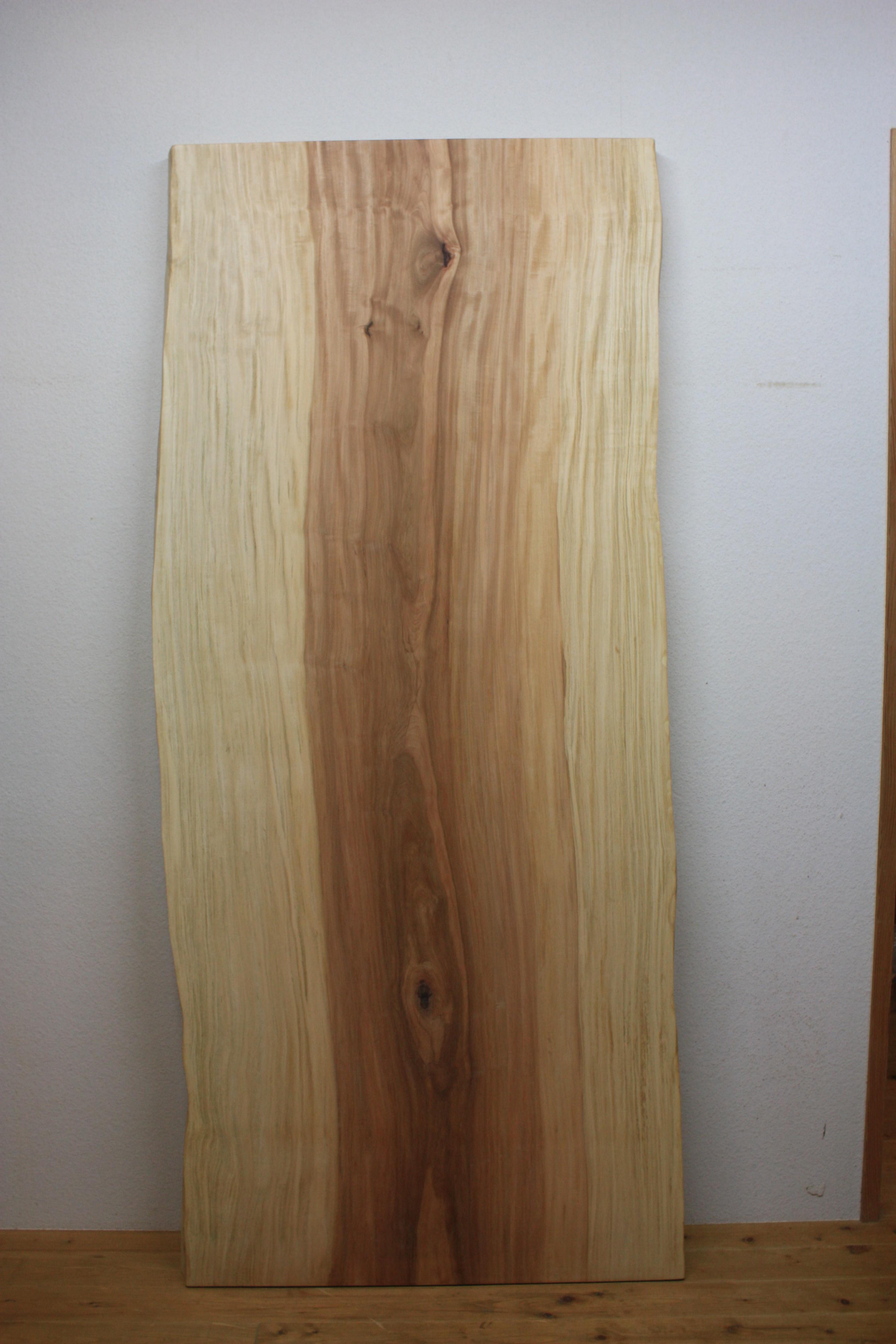 栃の木一枚板 ts-04