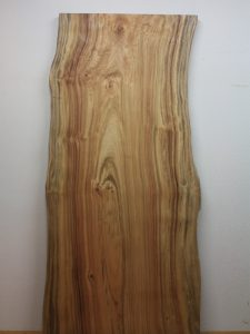 楠の木一枚板ks-01