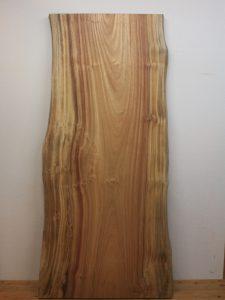 楠の木一枚板ks-02