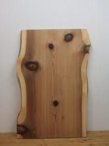 吉野杉一枚板ss04