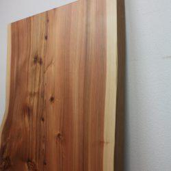 吉野杉一枚板ss-05