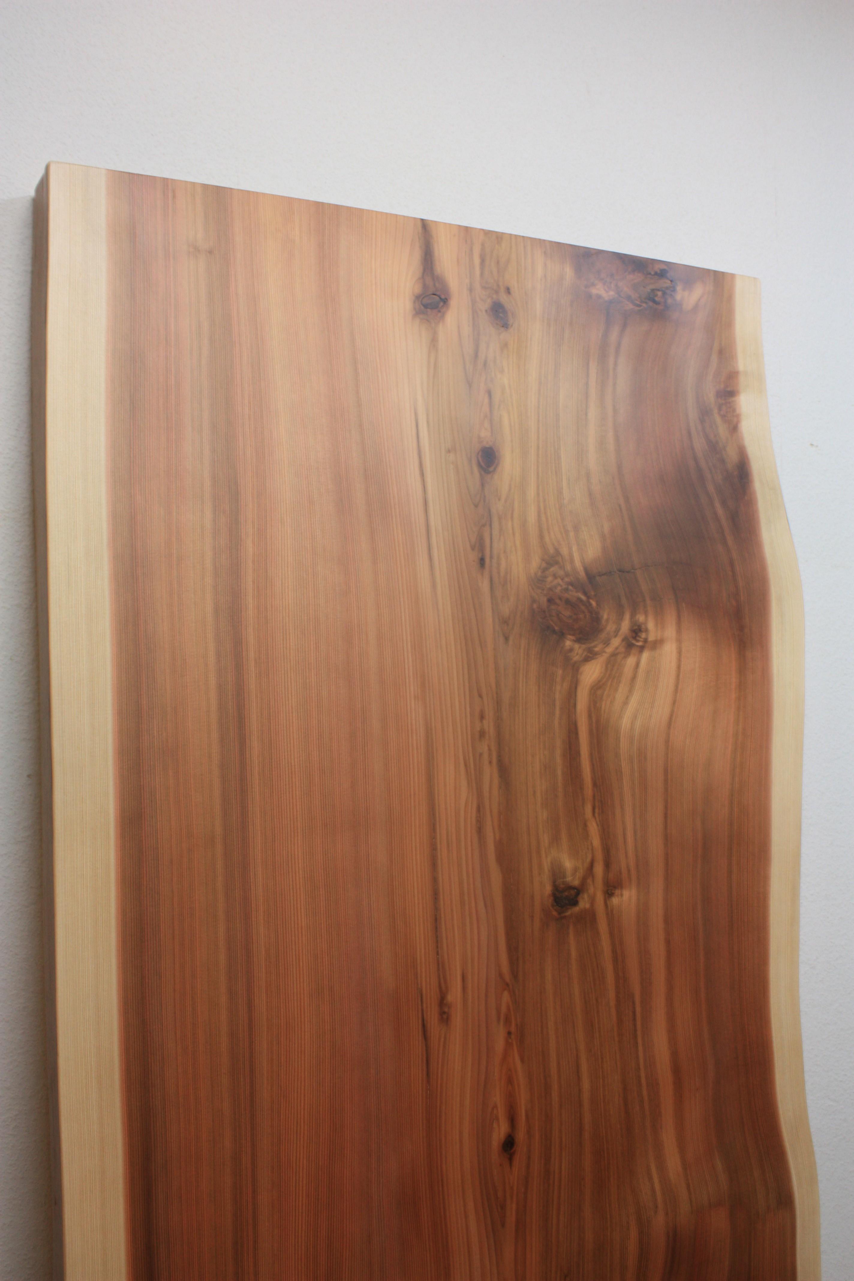 吉野杉一枚板ss-06