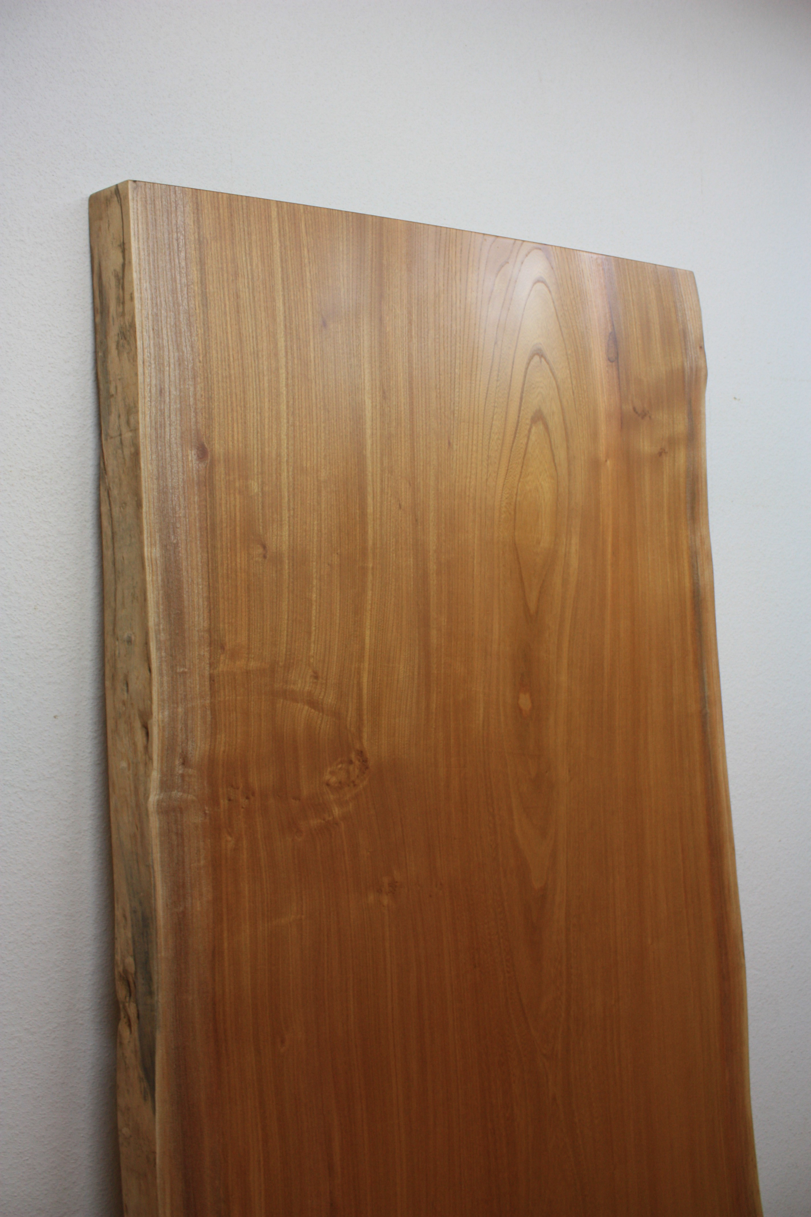 欅一枚板kes-03