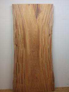 欅一枚板kes-04