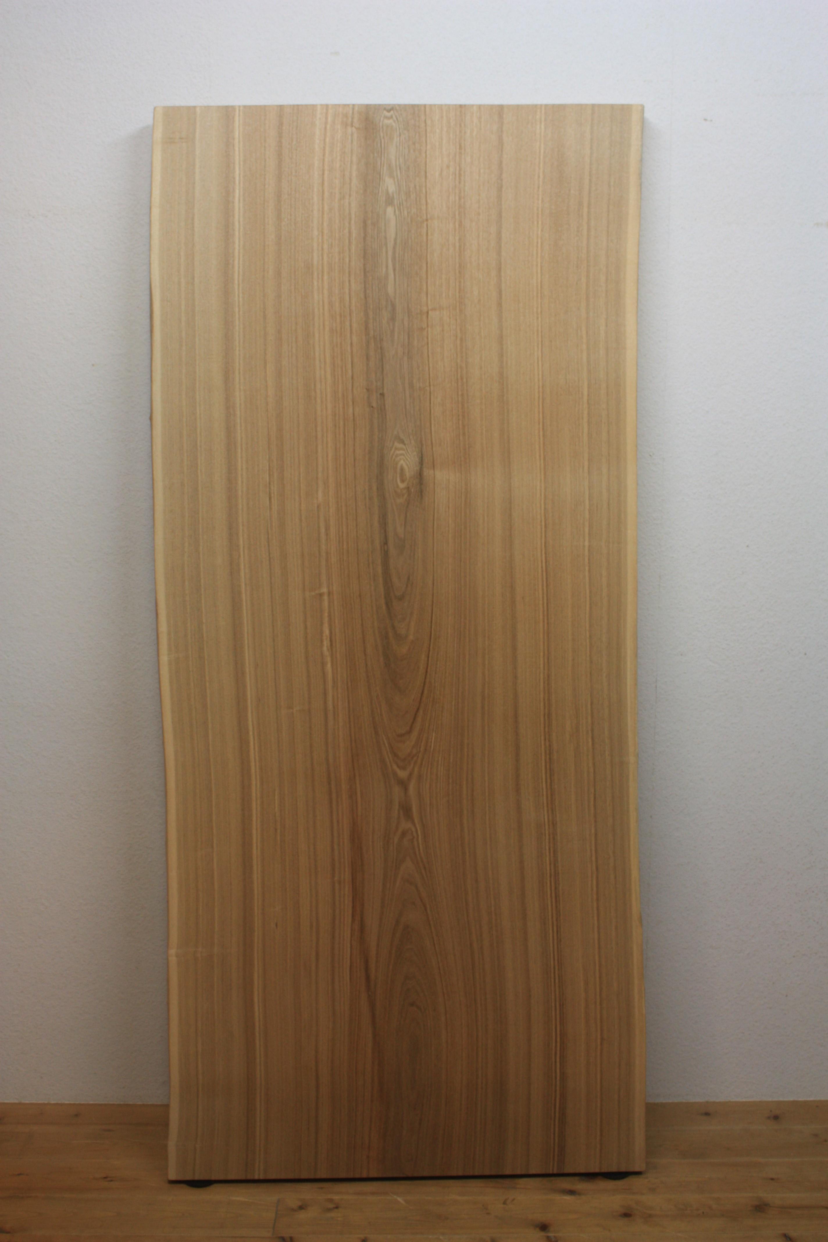 タモ一枚板tm-02