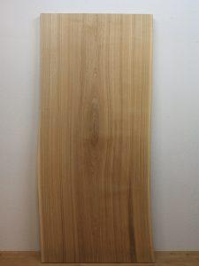 タモ一枚板tm-03