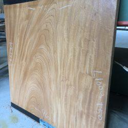 欅一枚板ke1343