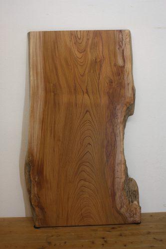 欅一枚板 激安品