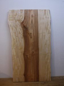 栃の木一枚板 ts-06