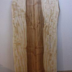 栃の木一枚板ts-06
