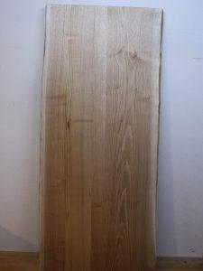 クルミハギ合わせ天板krm-03