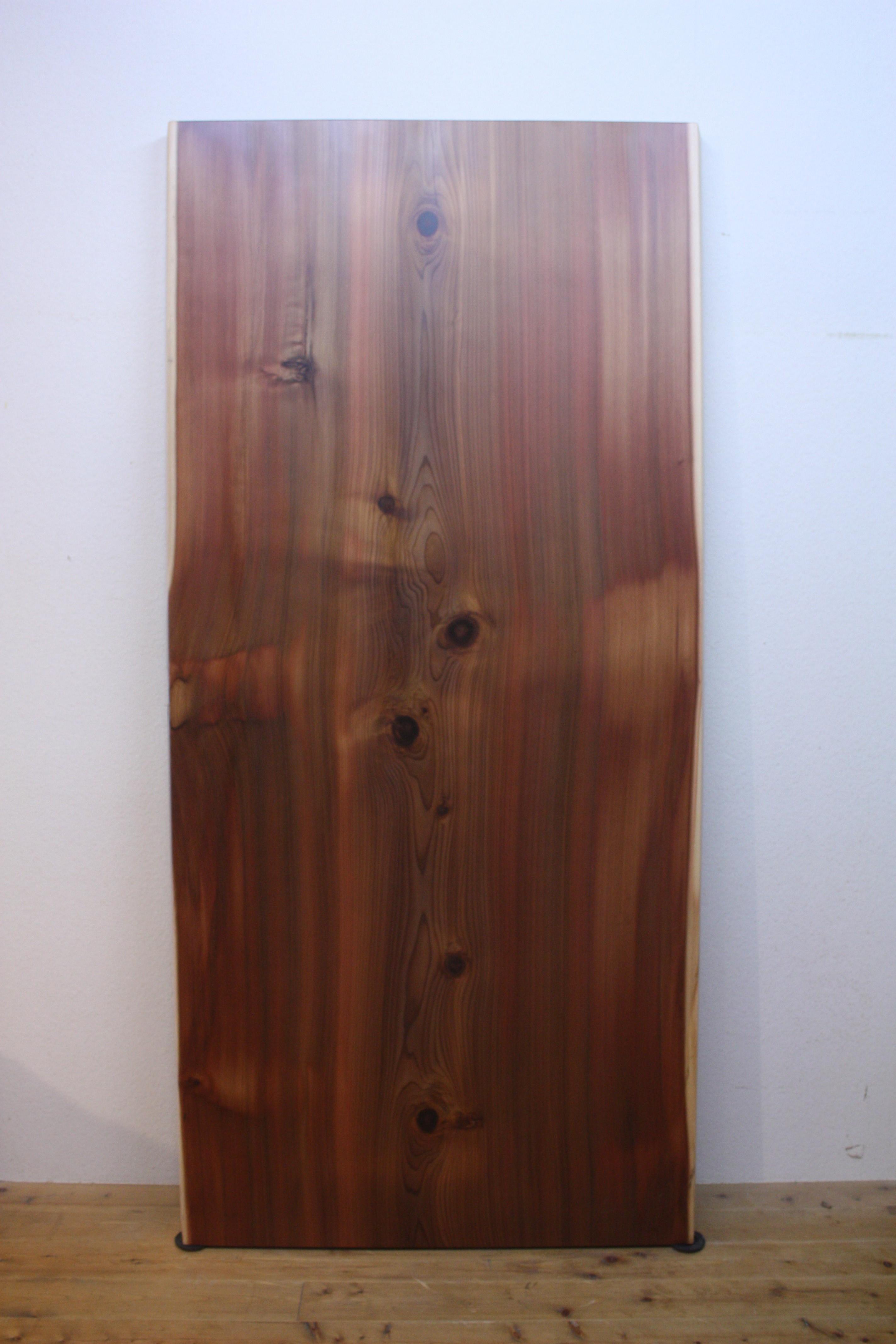吉野杉一枚板ss-07