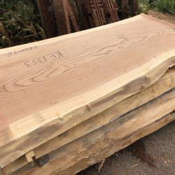 欅一枚板 ke1353