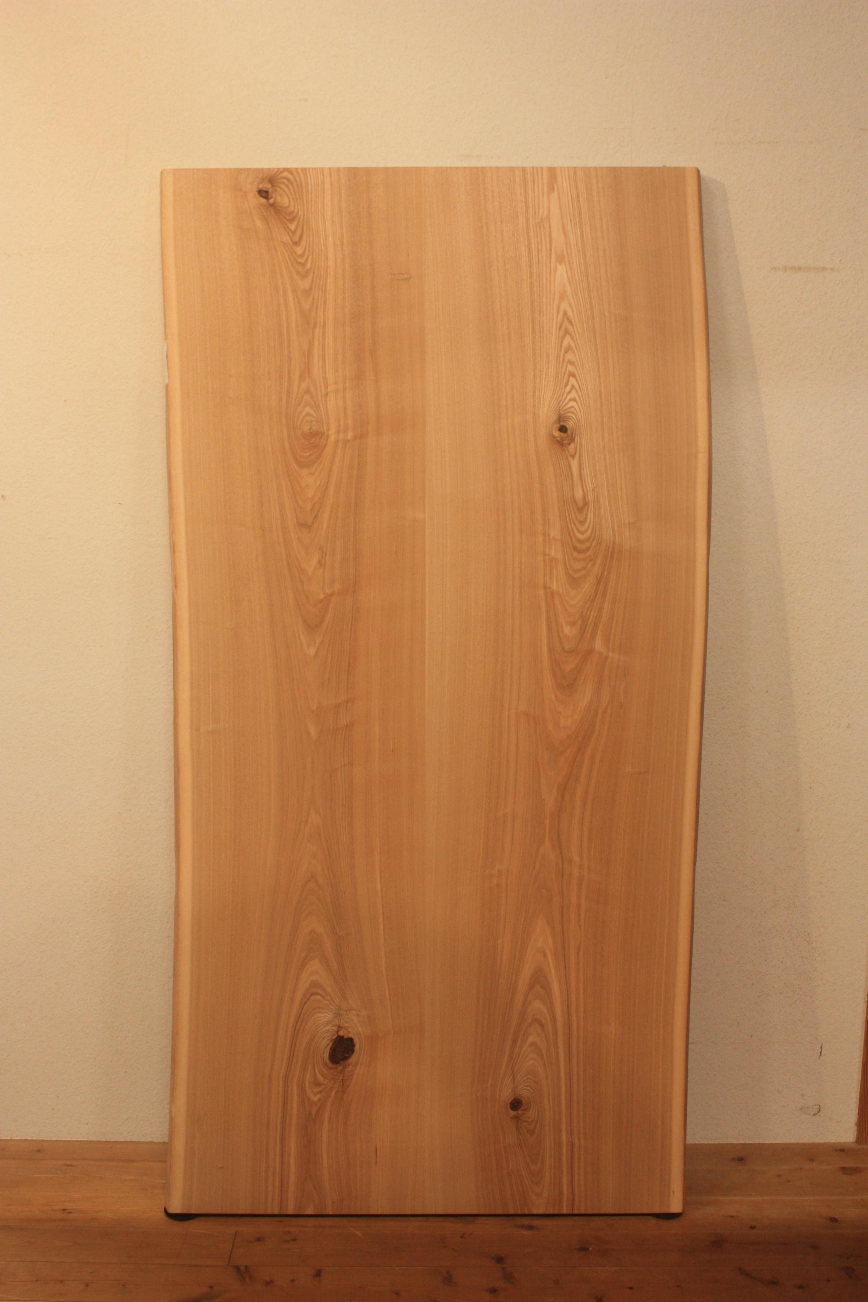 タモ幅ハギ板ts-05
