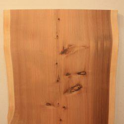 吉野杉一枚板ss-08