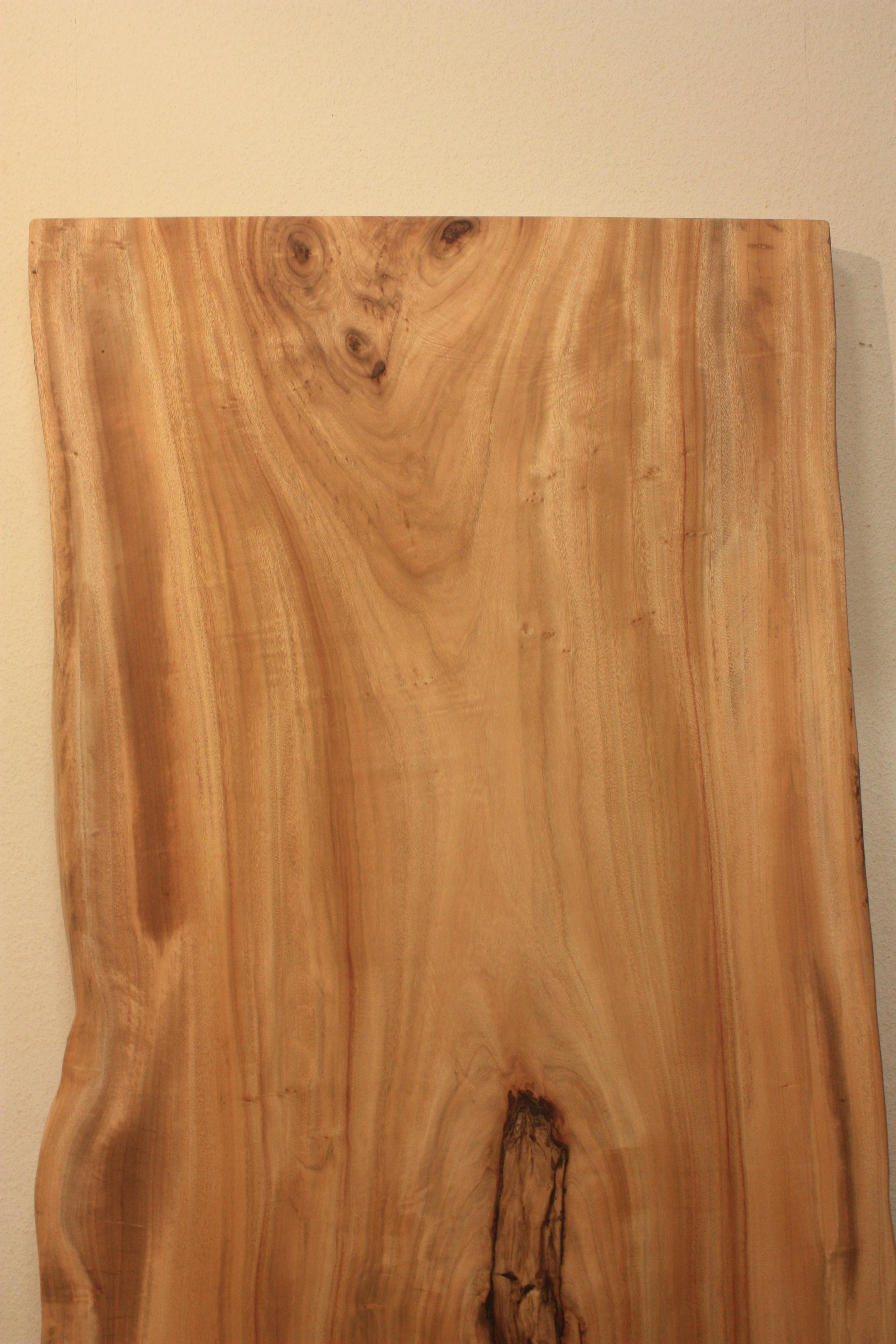 楠の木一枚板ks-03