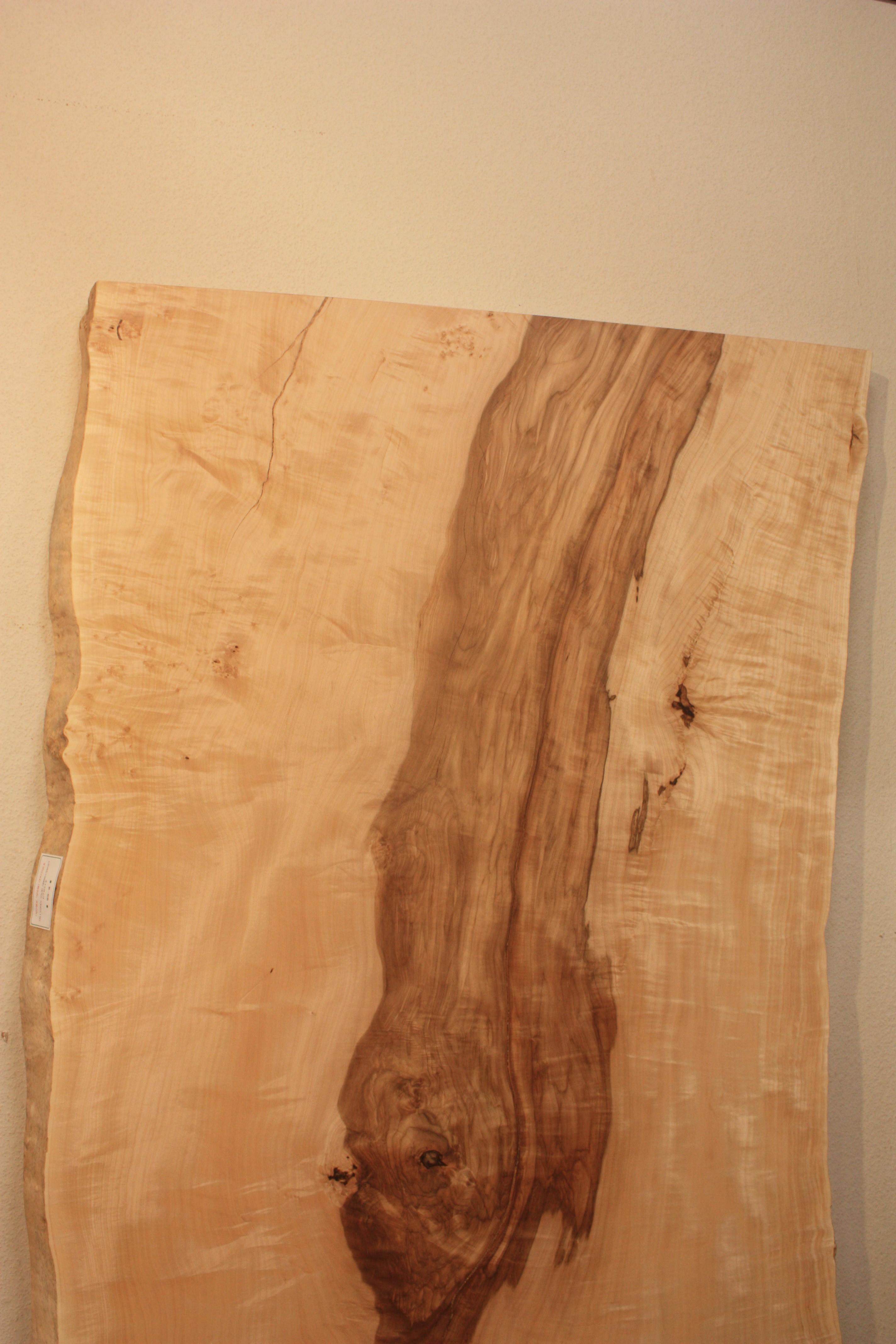 栃の木一枚板ts-07