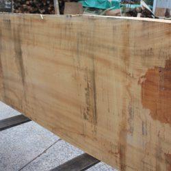 欅一枚板ke973