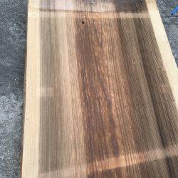 吉野杉一枚板s1145