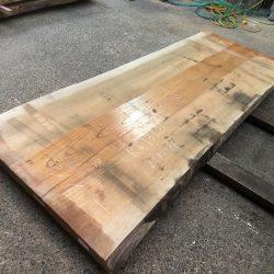 欅一枚板ke1360