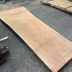 欅一枚板ke1362