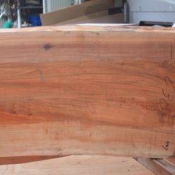 山桜一枚板c858