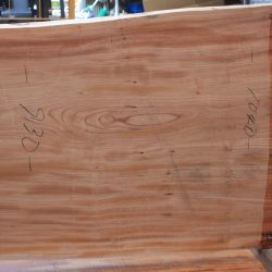 欅一枚板ke1078
