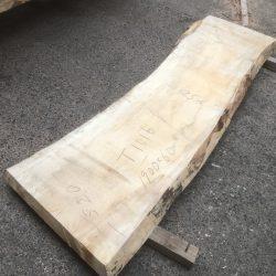 栃の木一枚板t1016
