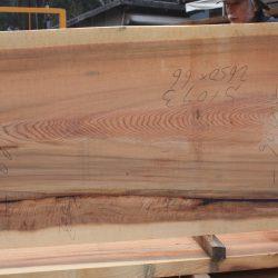 吉野杉一枚板s1093